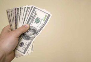 W jaki sposób starać się o pożyczkę na dowód?
